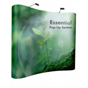 essential_pop_up_2