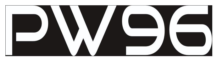Пресс Волл